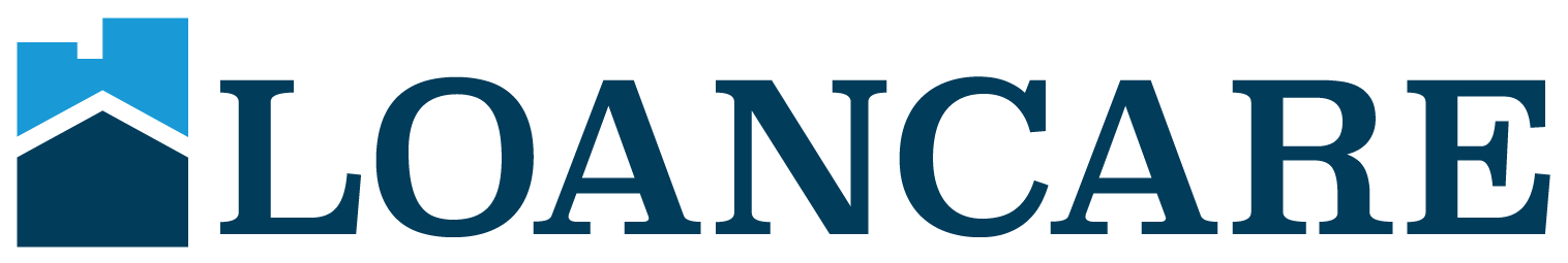 Loan Servicing Solutions Logo